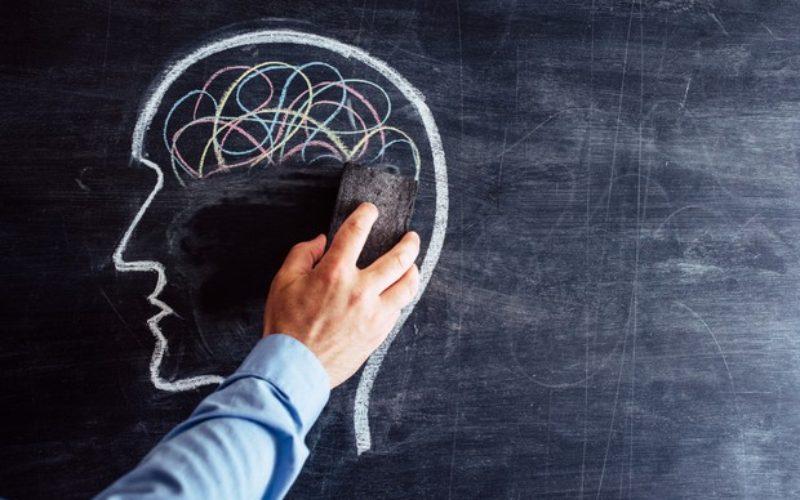 Più giovani a rischio Alzheimer, il 10% dei casi under 65