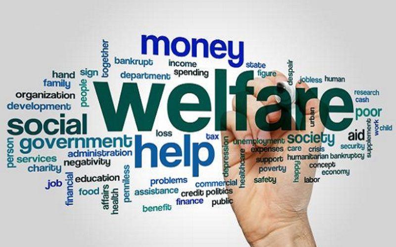 Welfare: in Italia spesa sopra la media UE