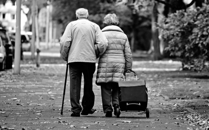 Arriva l'app per la salute degli anziani