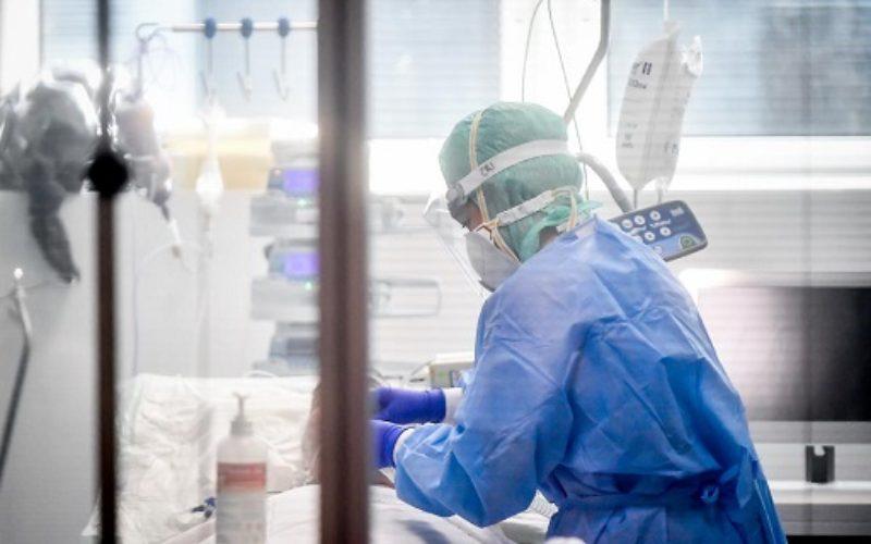Coronavirus, arriva una guida gratuita online per infermieri