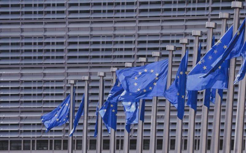 Prevenire i rischi di epidemie: il progetto europeo MOOD