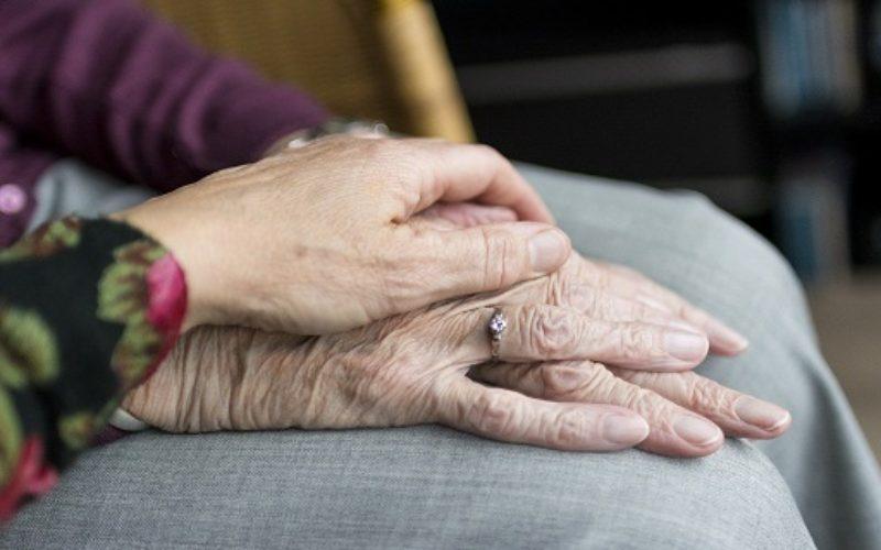Italia, oltre 14 milioni di persone con una patologia cronica