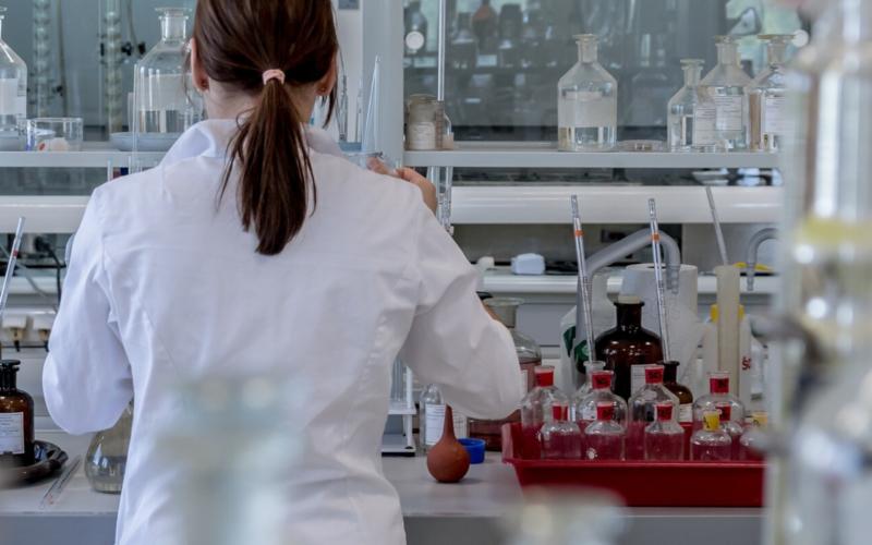 Parkinson, individuata una molecola che attiva la produzione di dopamina
