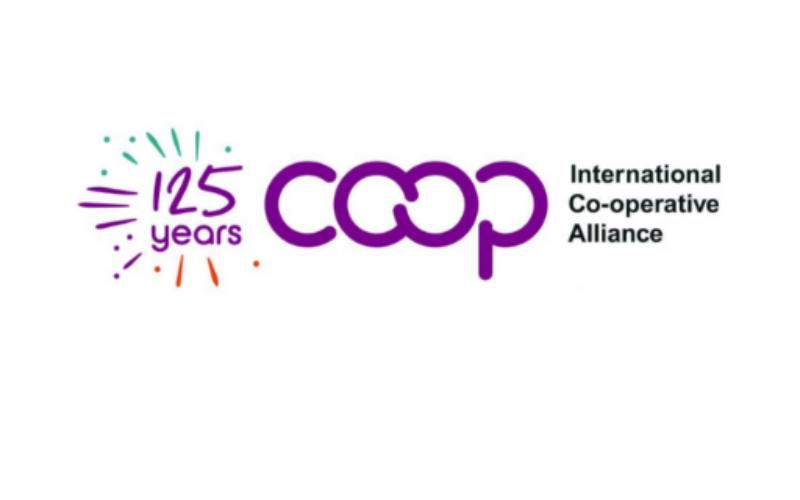 Compie 125 anni il Movimento Cooperativo Mondiale