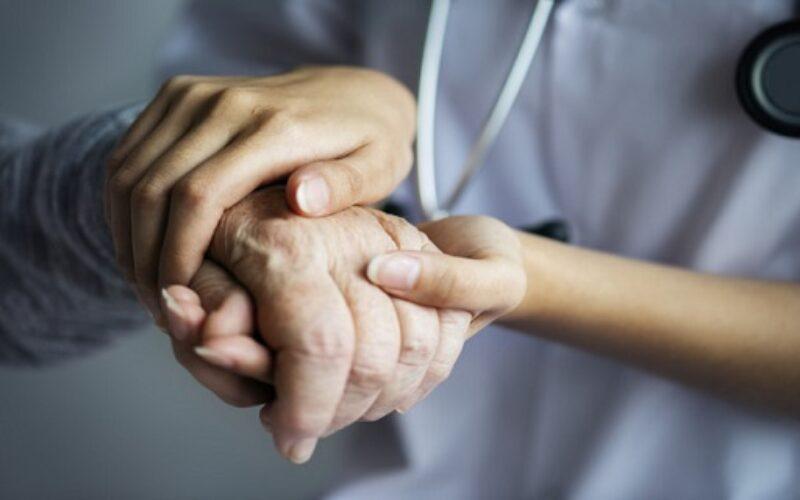 Nuove speranze per la qualità di vita dei malati di SLA
