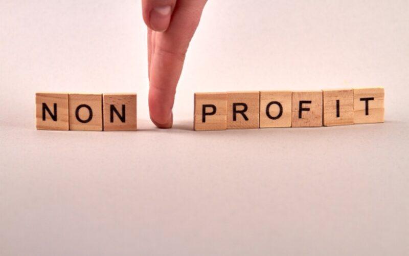Istat conferma la crescita del settore non profit