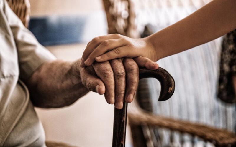 Una diagnosi precoce per l'Alzheimer