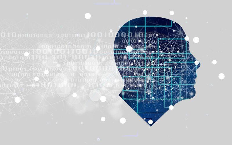 L'intelligenza artificiale un valido strumento contro l'Alzheimer