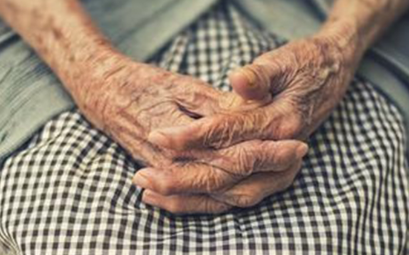Psoriasi e Artrite